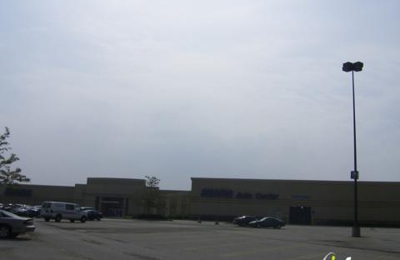 Dental Works - Strongsville, OH