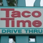 TacoTime - Seattle, WA
