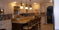 Cabinet Designs Of Central Florida Rockledge Fl