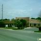 Bristol Environmental Remedi - San Antonio, TX