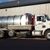Jim's Excavating & Pumping, LLC