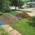Beste's Lawn & Patio Supply, Inc.