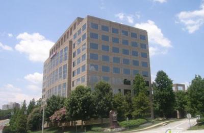 Aerotek - Atlanta, GA