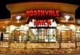 Northvale Classic  Diner - Northvale, NJ