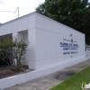 Central Florida Eye Center, PA