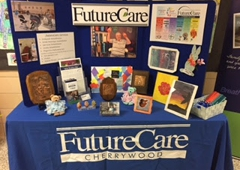 FutureCare Cherrywood - Reisterstown, MD