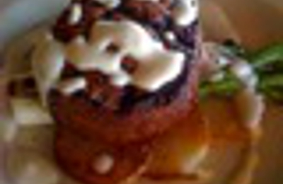 Caffe Boa 5063 E Elliot Rd, Phoenix, AZ 85044 - YP.com on