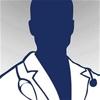 Kratz Allergy Asthma Immunology Associates