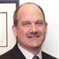 Dr. Gregory Vardakis, DO - Blue Springs, MO