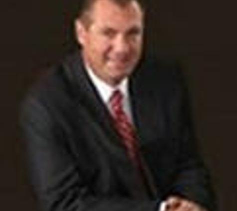 Winters Brewster Crosby & Schafer LLC - Marion, IL