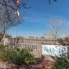 Heartland Health Care Center- San Antonio