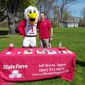 Jeff Brand - State Farm Insurance Agent - West Hartford, CT