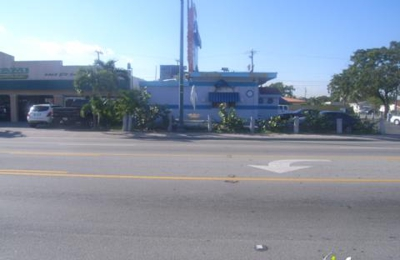 Covadonga Restaurant - West Miami, FL