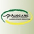 Auscare Landscaping & Irrigation