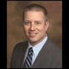 Zach Miller - State Farm Insurance Agent