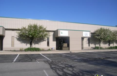 Fine Promotions Inc - Indianapolis, IN
