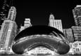 Moirano Gorman Kenny - Chicago, IL