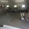 Discount Carpet and Flooring