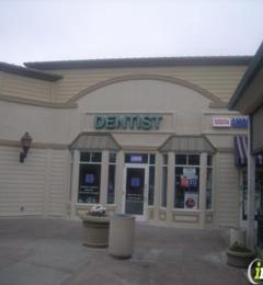 Yee Brian DDS - Redwood City, CA