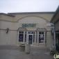 Sequoia Station Dental Ca - Redwood City, CA