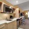 Home2 Suites by Hilton Oxford, AL