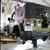 Leith Chrysler Jeep