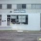 Rite-Flo Supply Inc - Saint Petersburg, FL
