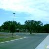 Nichols Elementary School