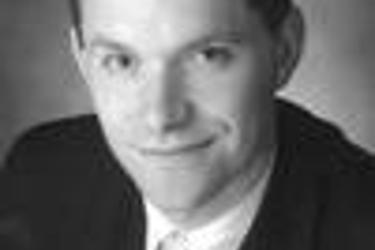 Edward Jones - Financial Advisor: Derek A Burger
