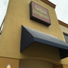 Tartack Chiropractic and Wellness Center