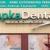 Krupka Dental Associates