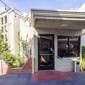 Carlton Motor Lodge - Studio City, CA