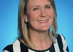 Allstate Insurance Agent: Carla Endres - Fort Mill, SC