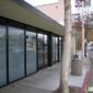 Palo Alto Pathology Inc. - Palo Alto, CA