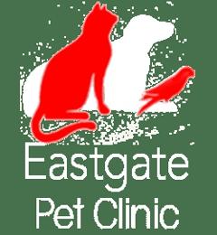 Eastgate Pet Clinic - Boise, ID
