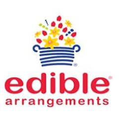 Edible Arrangements - Easton, PA