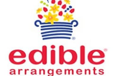 Edible Arrangements - Baton Rouge, LA