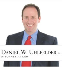 Daniel W. Uhlfelder, P.A. - Santa Rosa Beach, FL
