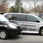 Mobility Transportation Services
