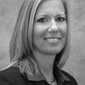 Edward Jones - Financial Advisor: MiChelle D Parsons - Waterville, OH