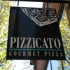 Pizzicato Pizza
