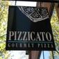 Pizzicato Gourmet Pizza - Lake Oswego, OR