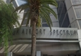 L.A. Reporters - Los Angeles, CA. 4 Conf. Rooms Legal Video Video Conf. 3 blocks to LAX
