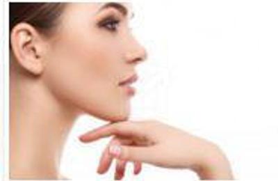 Advanced Dermatology & Skin Surgery - Asheville, NC
