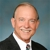 Dr. Michael D Jones, MD
