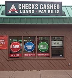 Cash loans latrobe valley photo 7