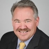 David Pniewski - Farmers Insurance