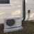 Fischer Air Conditioning & Heating Inc