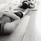 Yoga Mindset - Archdale, NC