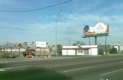 Bishop Thomas Automotive - Phoenix, AZ